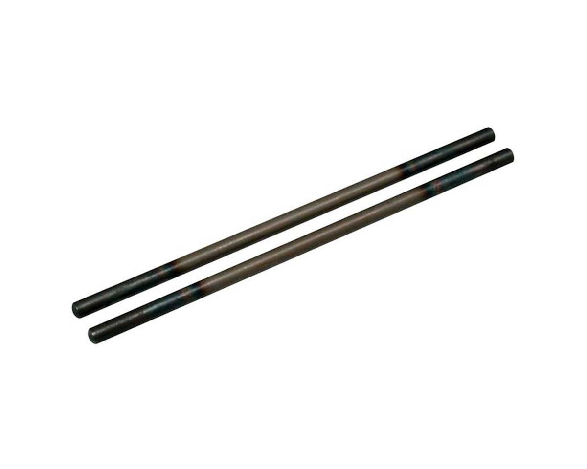 O.S. 45966000 Pushrod FS-91 Surpass