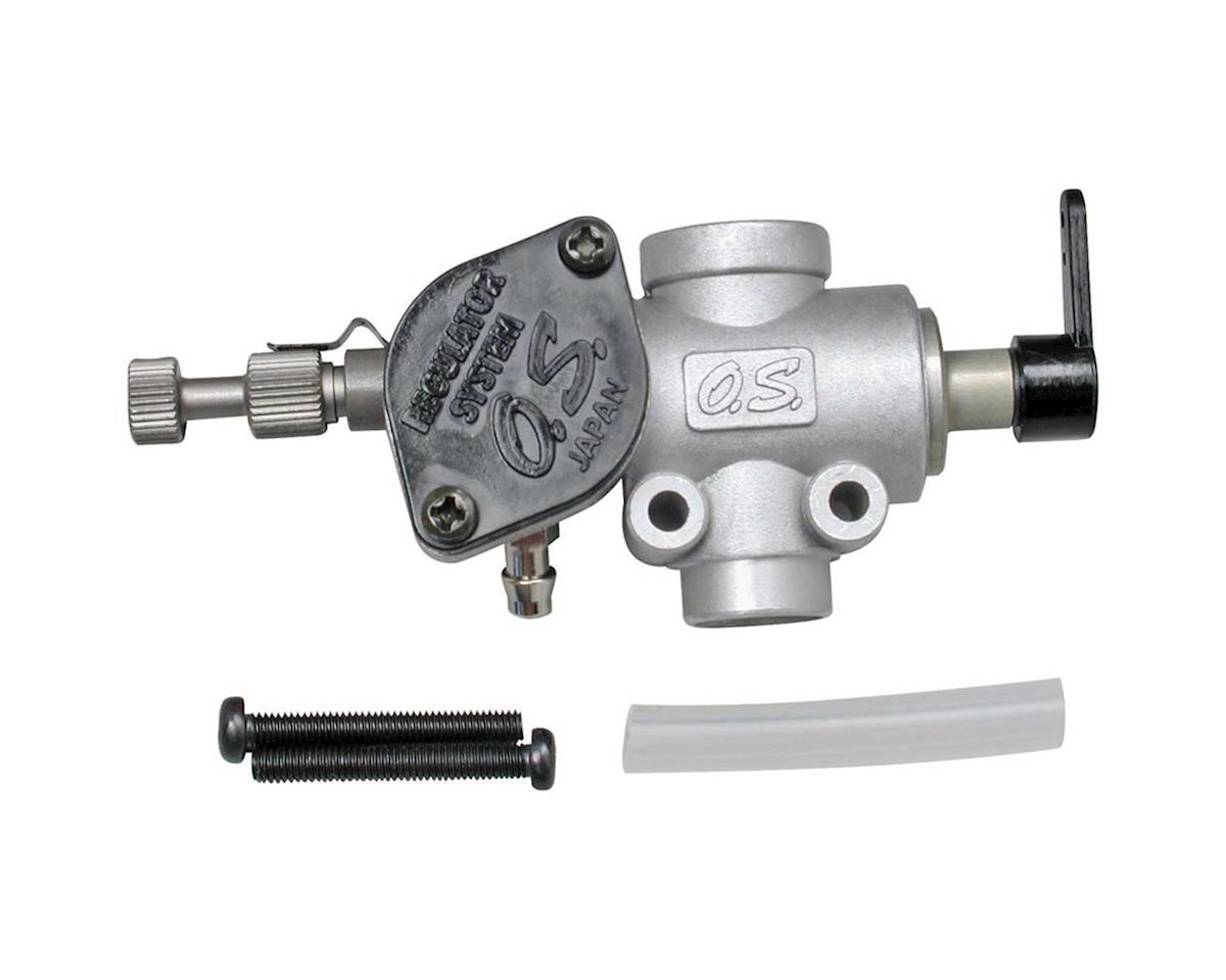 O.S. 45983000 Carburetor #60N FS91SIIP (O.S. Engines FS-91S-II)