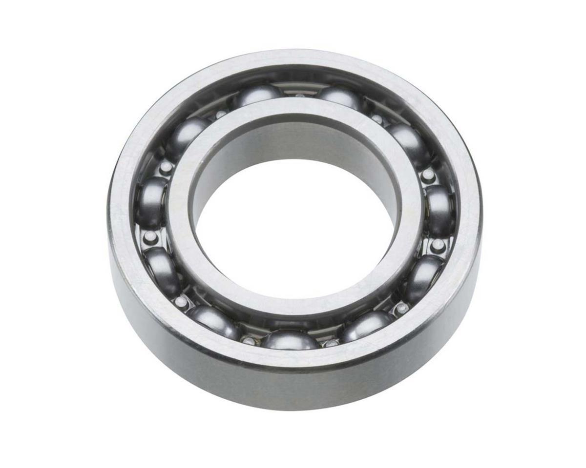 Rear Bearing: 108-160