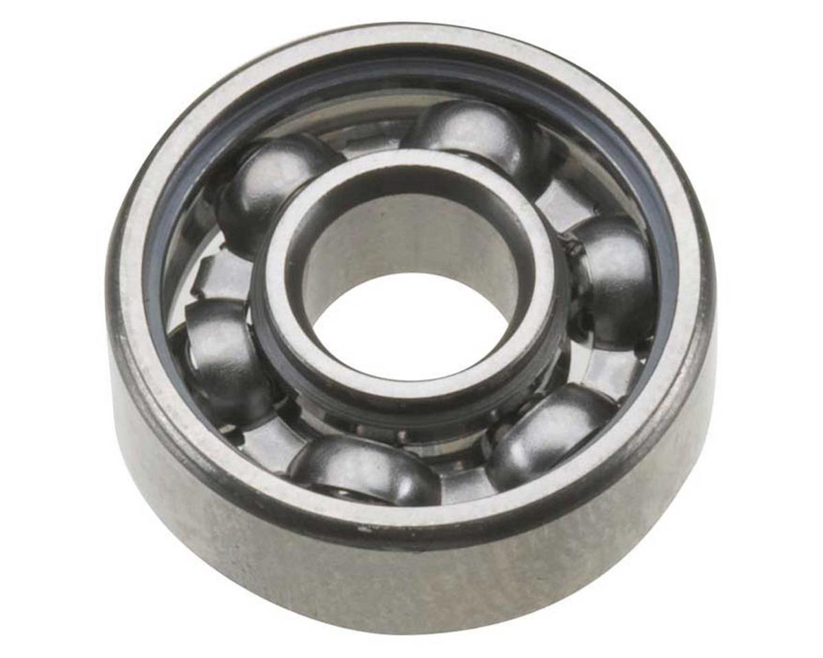 Camshaft Bearing: F 120-300
