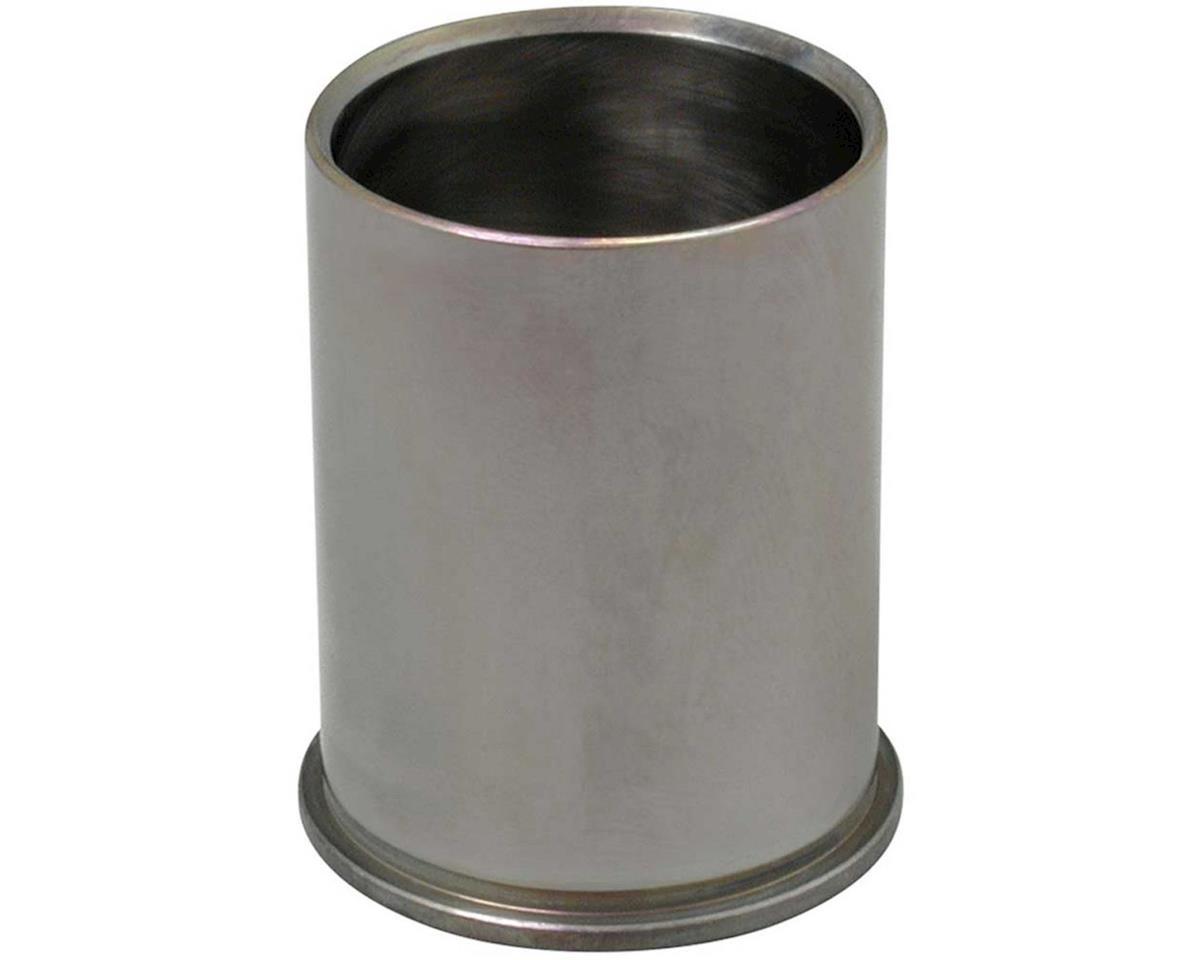 O.S. 46103100 Cylinder Liner F91/160/320