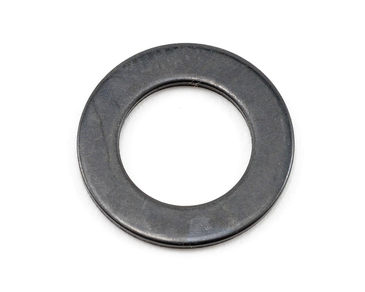 O.S. Engines 91 HZ-PS 3D Thrust Washer