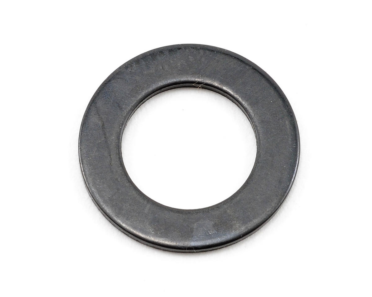 O.S. Engines 91 SZ-H Ringed Thrust Washer