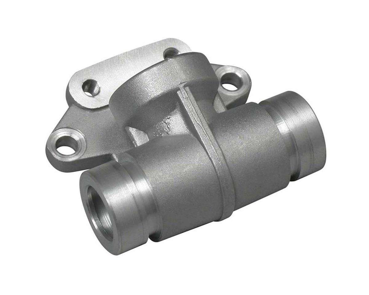 Intake Manifold: FT-120 160