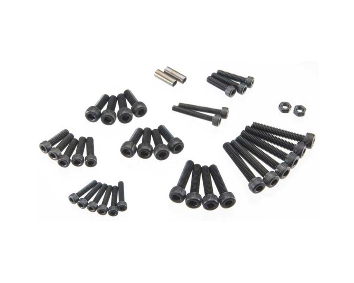 O.S. Screw Set 240-300 (34)