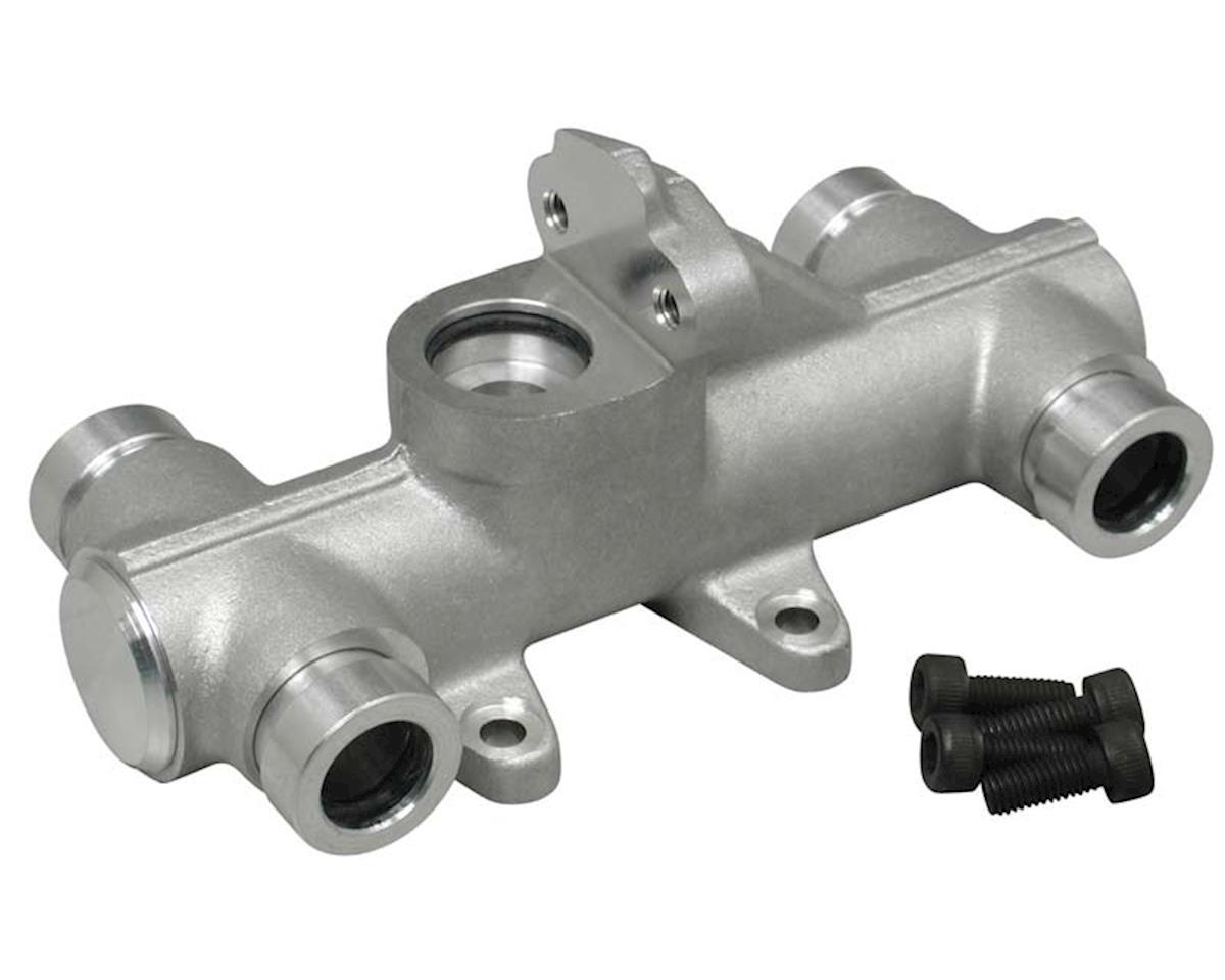 O.S. 46468000 Intake Manifold Assembly FT-240