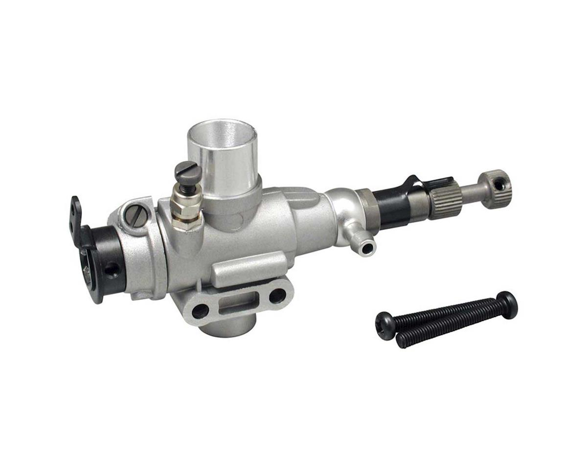 O.S. 46481000 Carburetor FT160/FF320