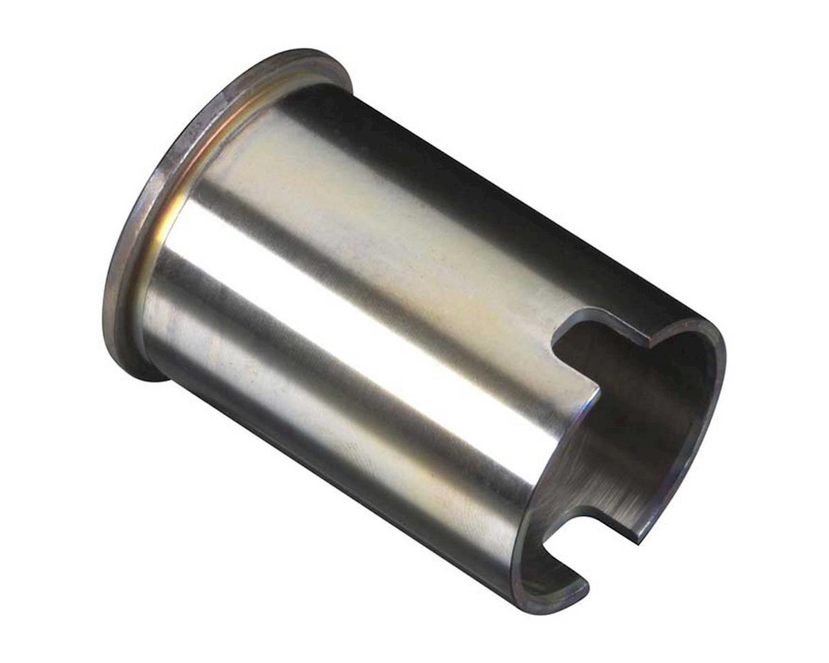 O.S. Cylinder Liner FR5