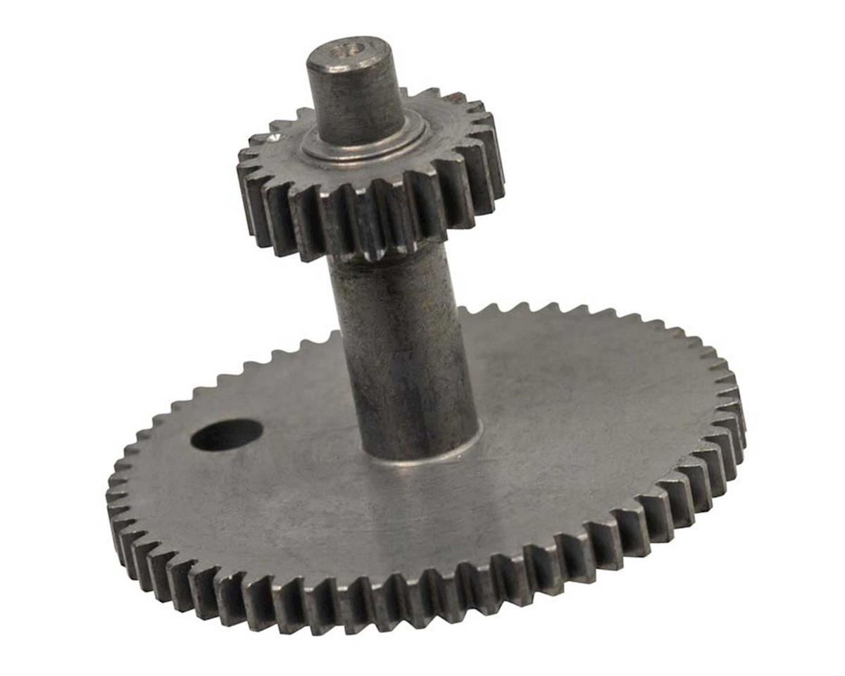 O.S. Reduction Gear FR5