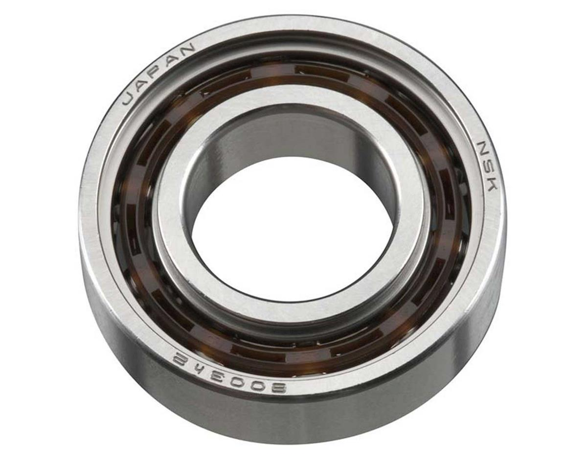 O.S. 47130000 Rear Bearing Sirius 7