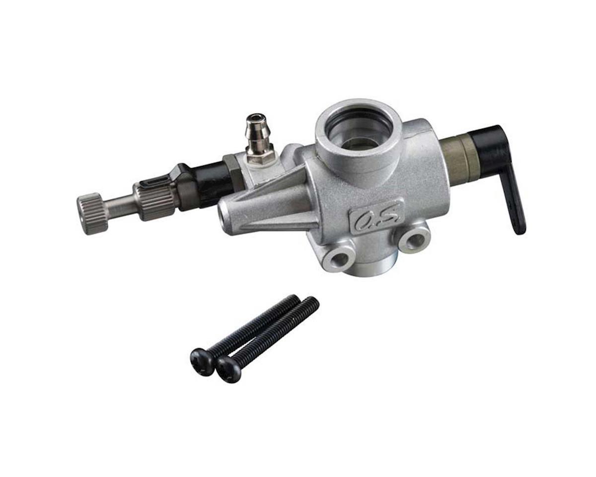 O.S. Carburetor 80T Sirius 7