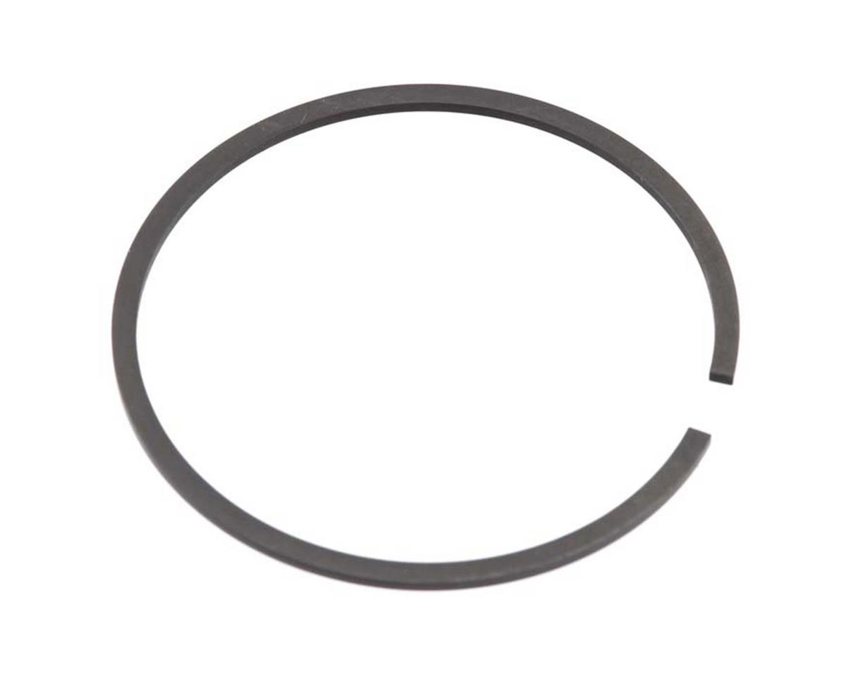 O.S. Piston Ring GF40