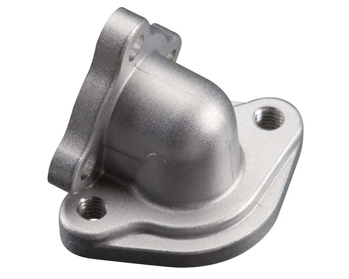 O.S. 49469400 Intake Manifold GF40