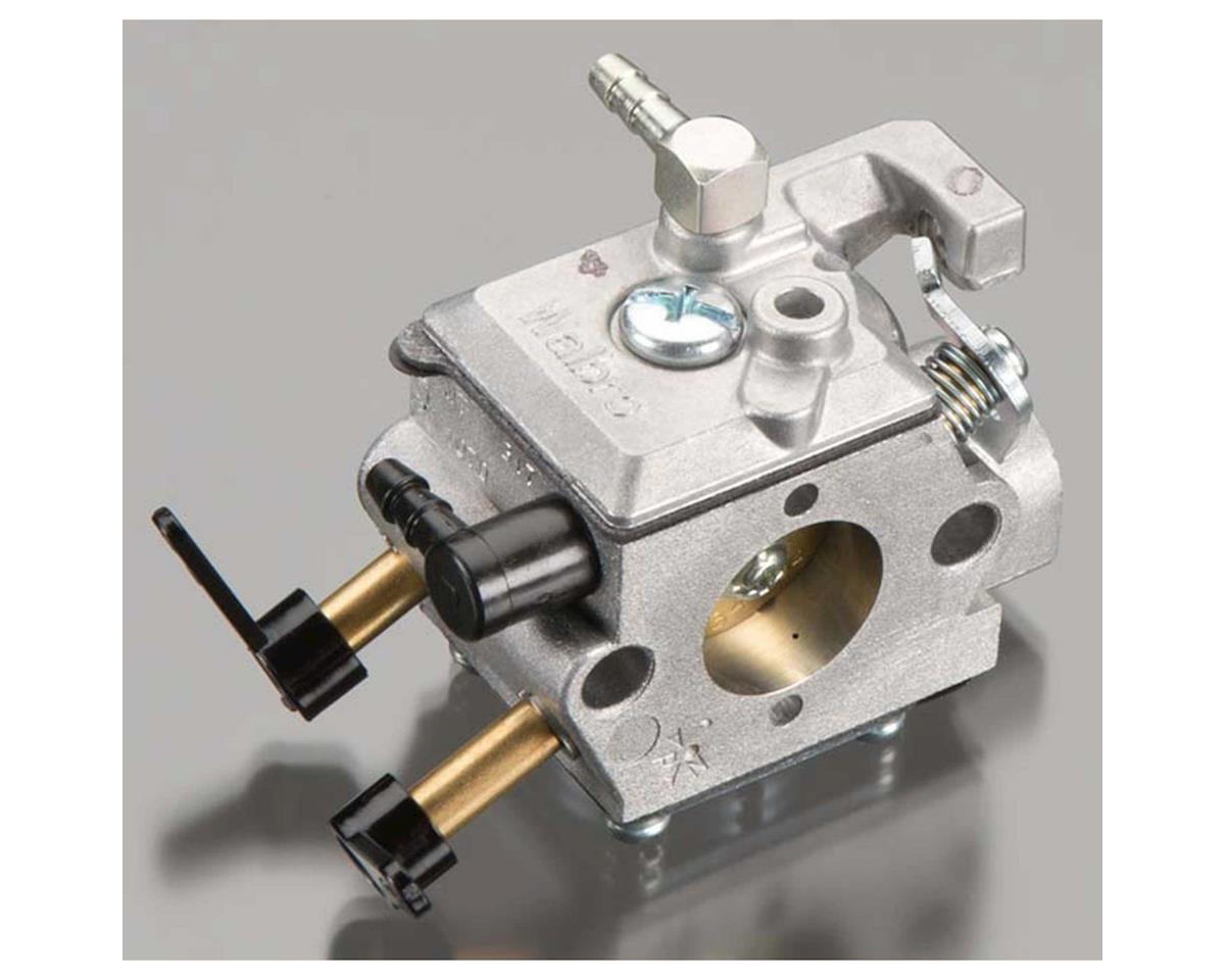 O.S. Carburetor WT GF40