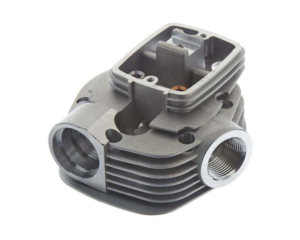 O.S. 4A004100 Cylinder Head GF30