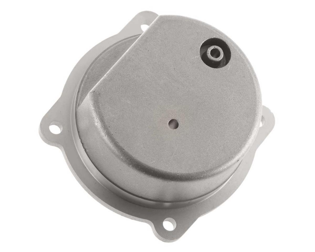 O.S. Cover Plate GF30 (O.S. Engines Misc Engines)