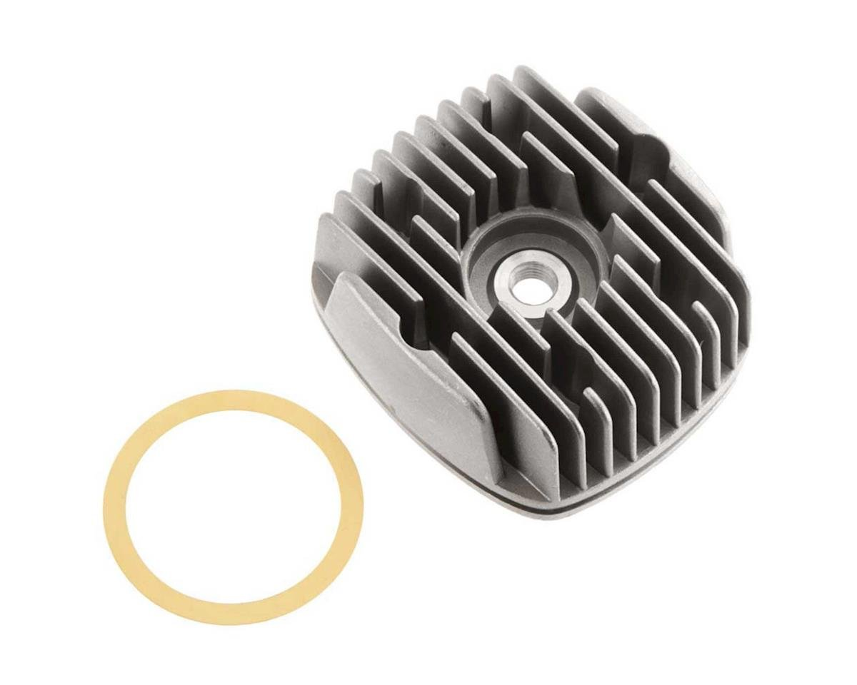 O.S. 4A204000 Cylinder Head GGT15