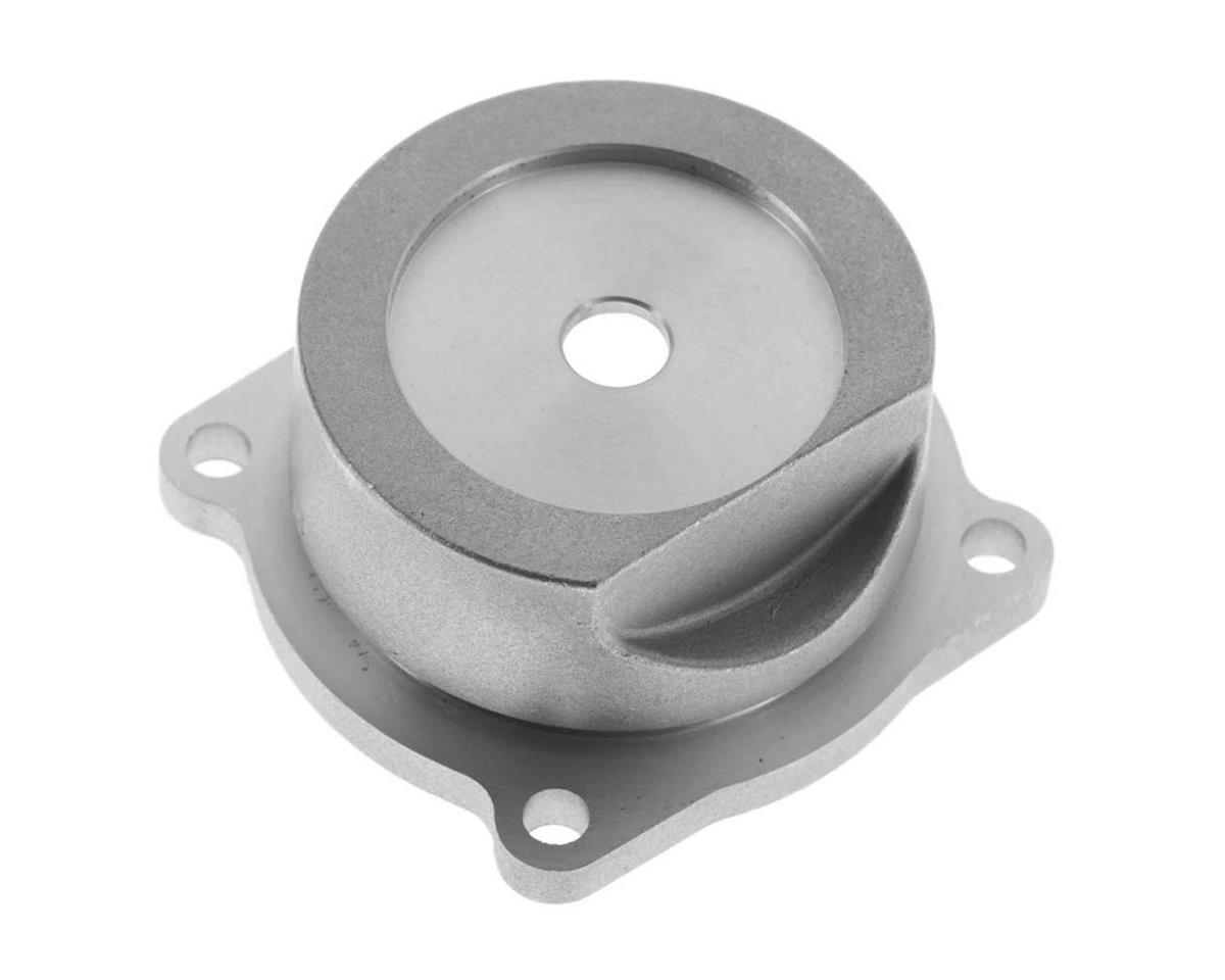 O.S. 4A407010 Cover Plate GGT10