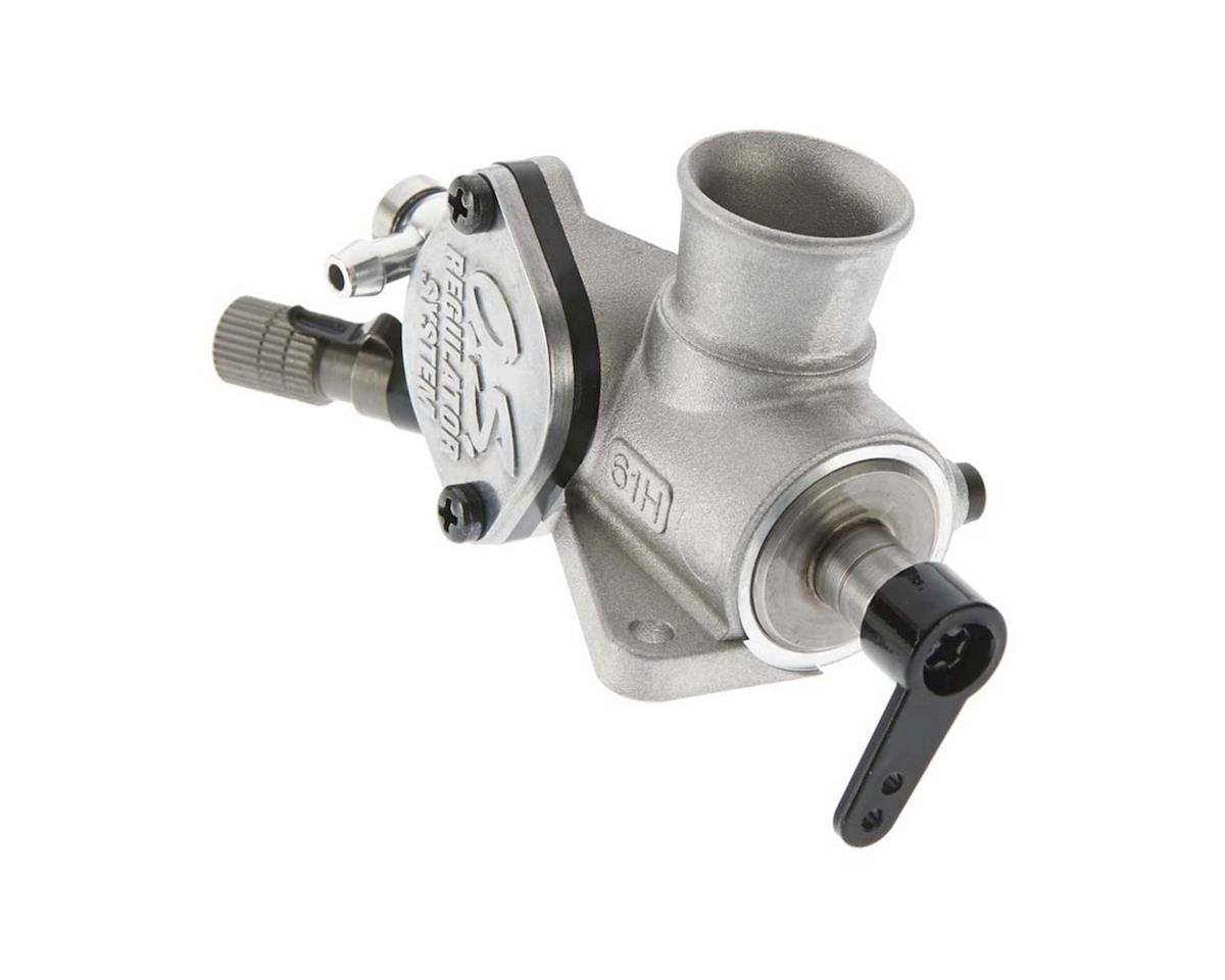 O.S. 4A481000 Carburetor 61HB GGT10