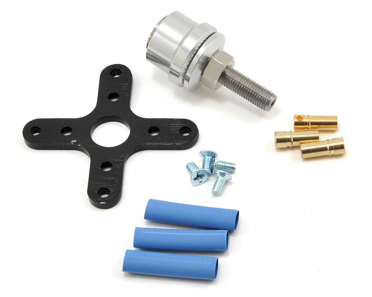 O.S. .15 Brushless Motor (1000kV)