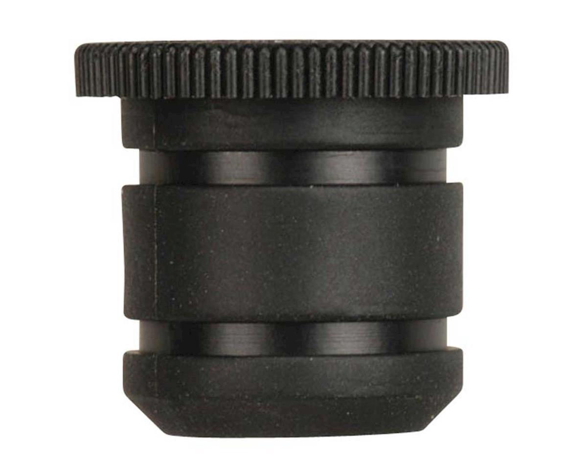 O.S. 71533055 Carb Reducer 5.5mm #11H/#11HB .12TZ