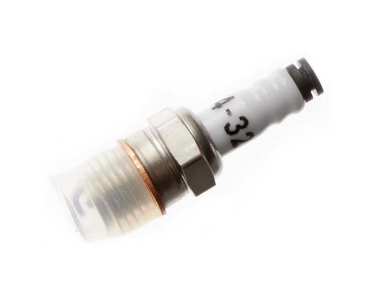 O.S. 71669020 Spark Plug 1/4-32 RCE GF30
