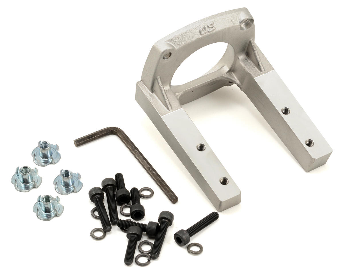 O.S. Engine Mount (140RX/FS120/120AX/FS200S)