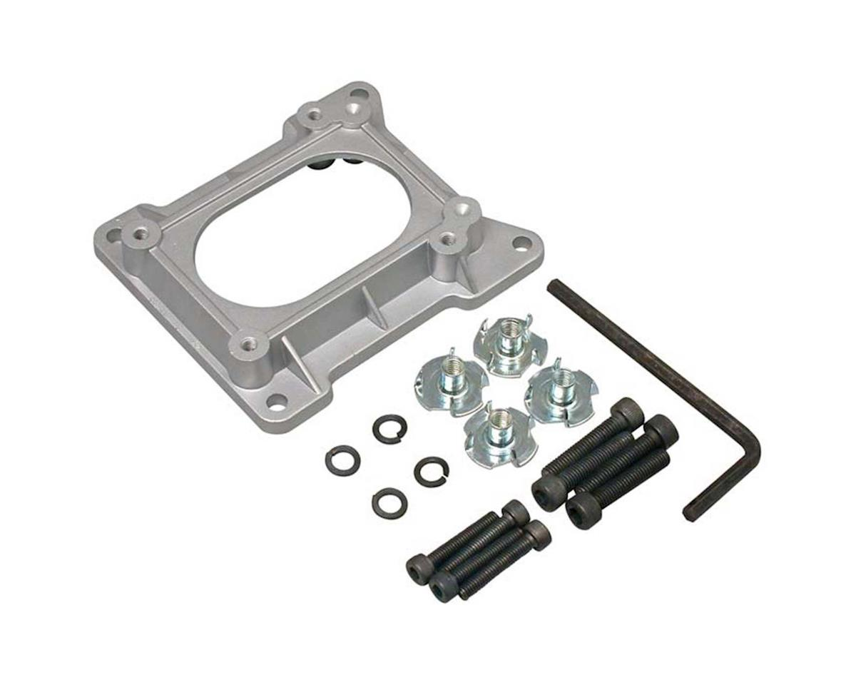 O.S. Motor Mount FT120/FT160 (O.S. Engines Misc Engines)