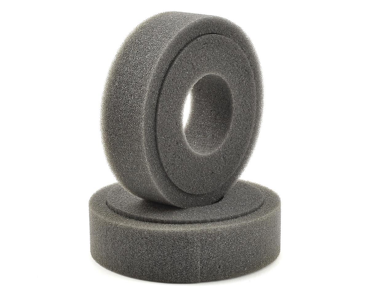 KLR 4.19 2-Stage Crawler Foam Inserts (2)