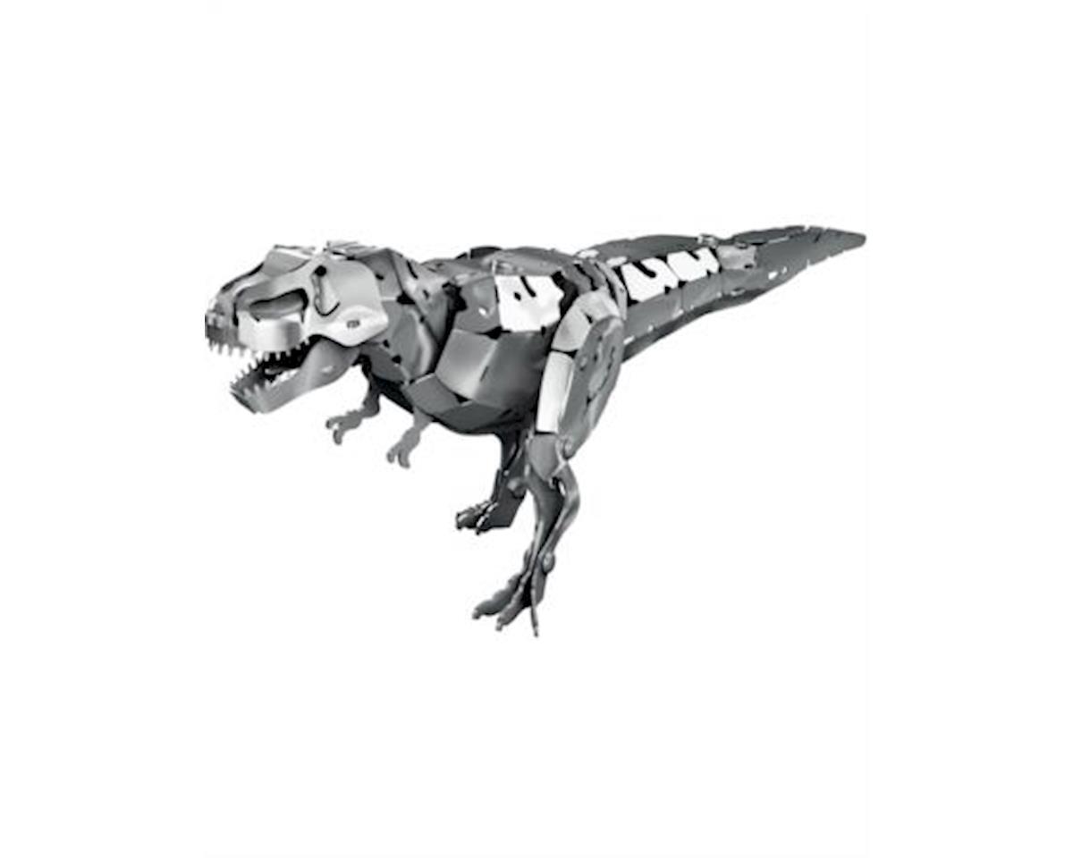 Owi /Movit T-Rex Aluminum Kit