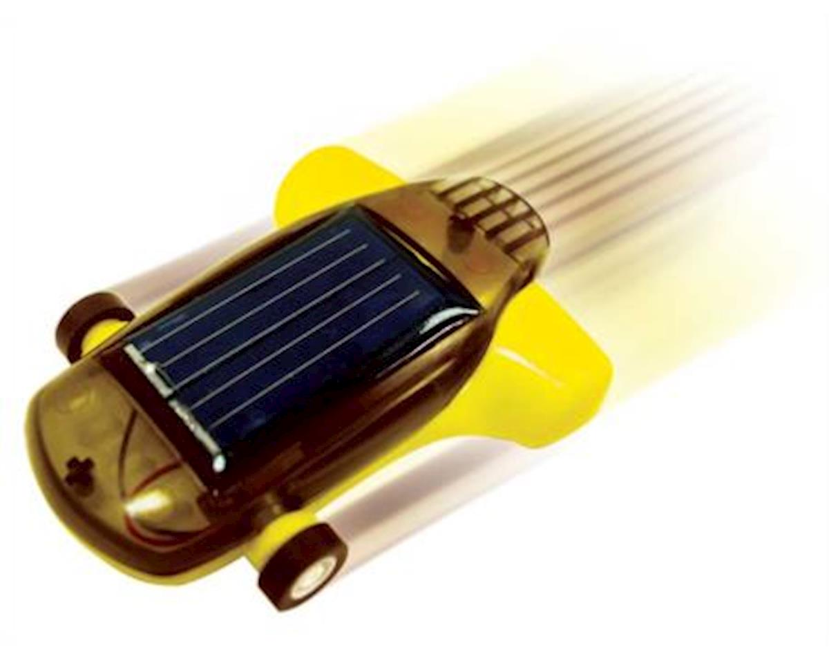 Super Solar Racing Car by Owi /Movit
