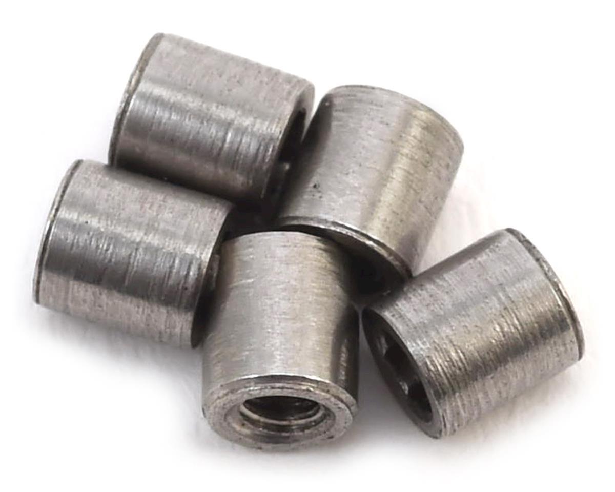 OXY Heli H2-M2 Nut (5)