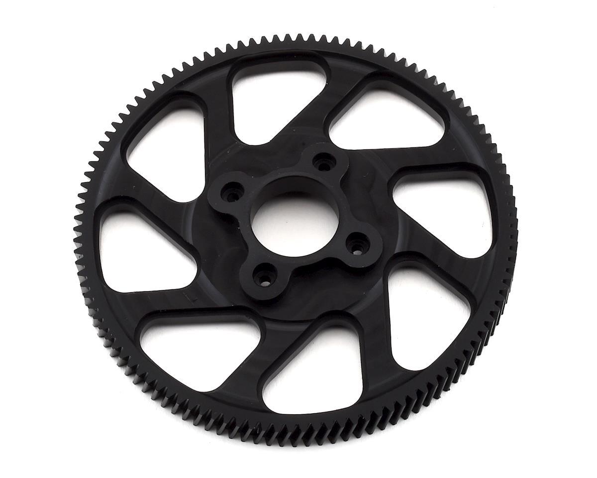 OXY Heli CNC Main Gear (Oxy 4 Max)