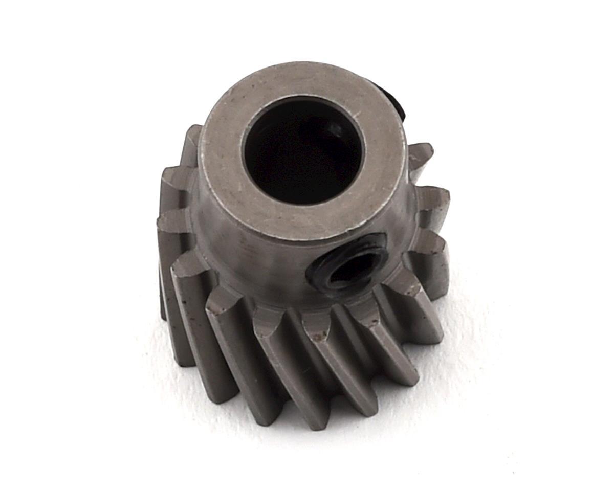 OXY Heli 16T Pinion (5mm) (Oxy 4 Max)
