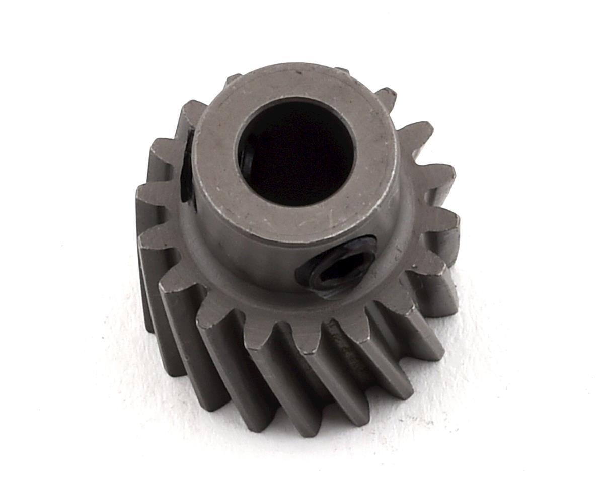 OXY Heli 18T Pinion (5mm) (Oxy 4 Max)