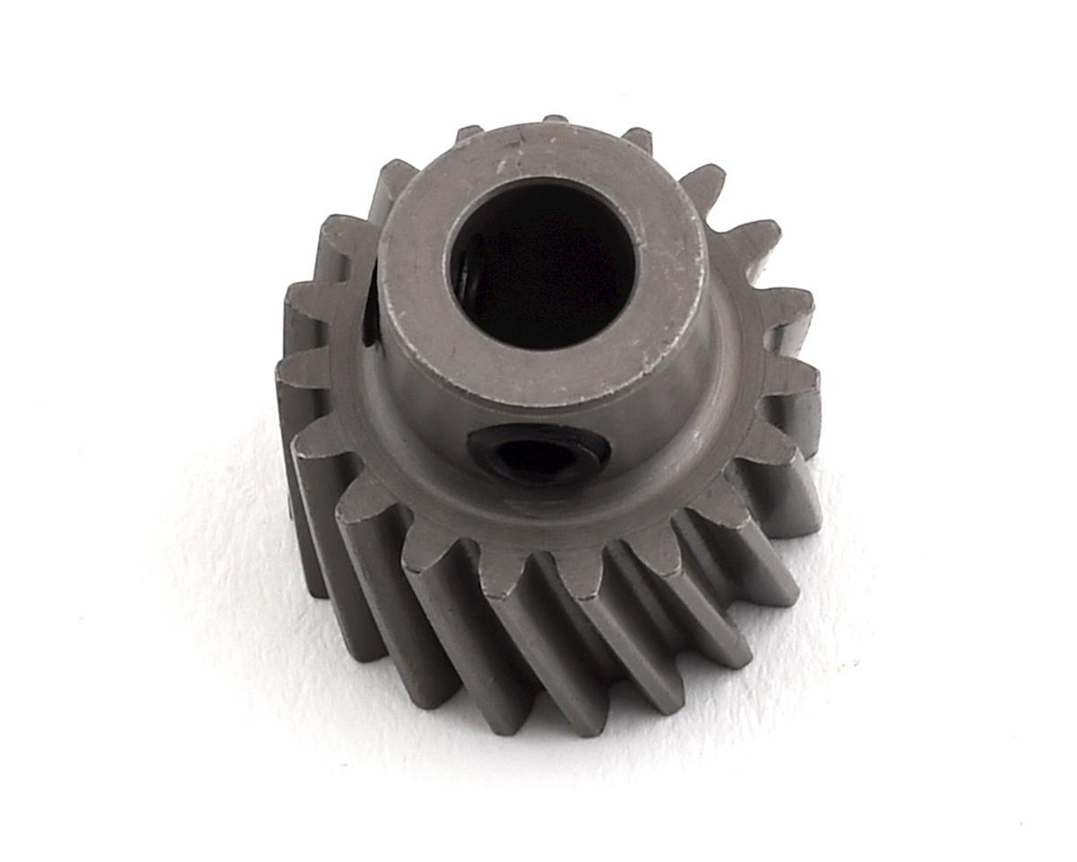 OXY Heli 19T Pinion (5mm) (Oxy 4 Max)
