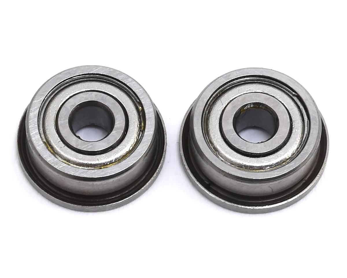 OXY Heli Tail Case Bearing (Oxy 3)