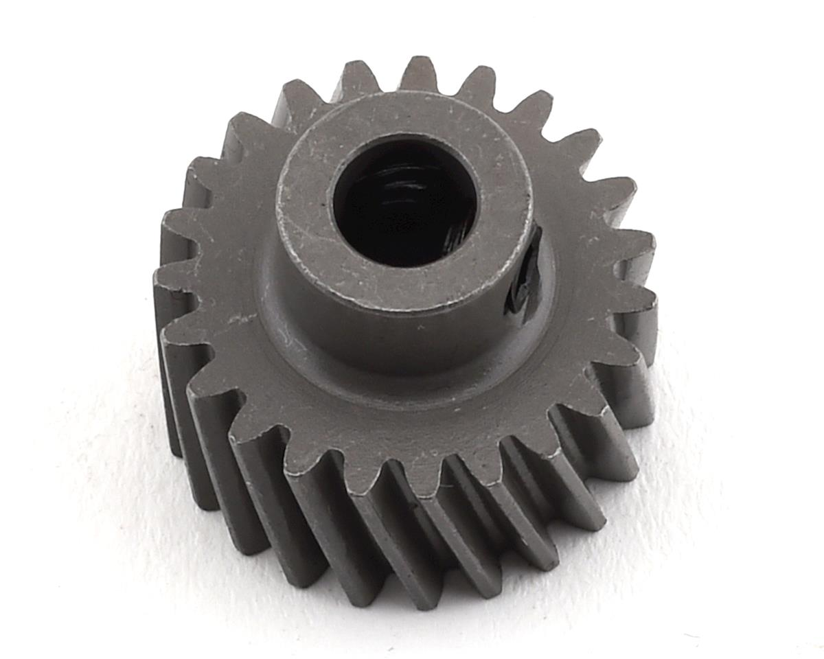 OXY Heli 23T Pinion (5mm) (Oxy 4 Max) | relatedproducts