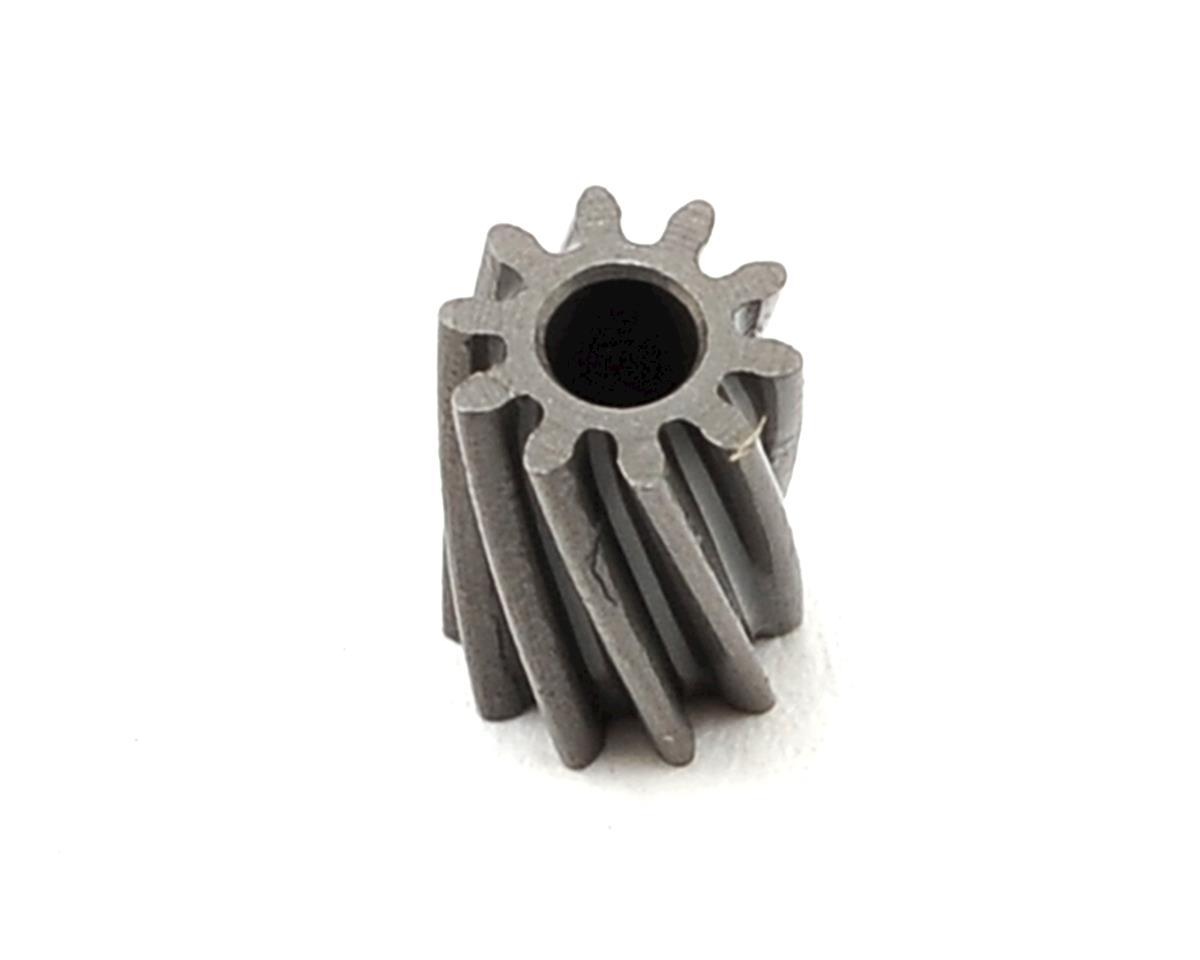 OXY Heli Pinion (2mm Motor Shaft/10T)