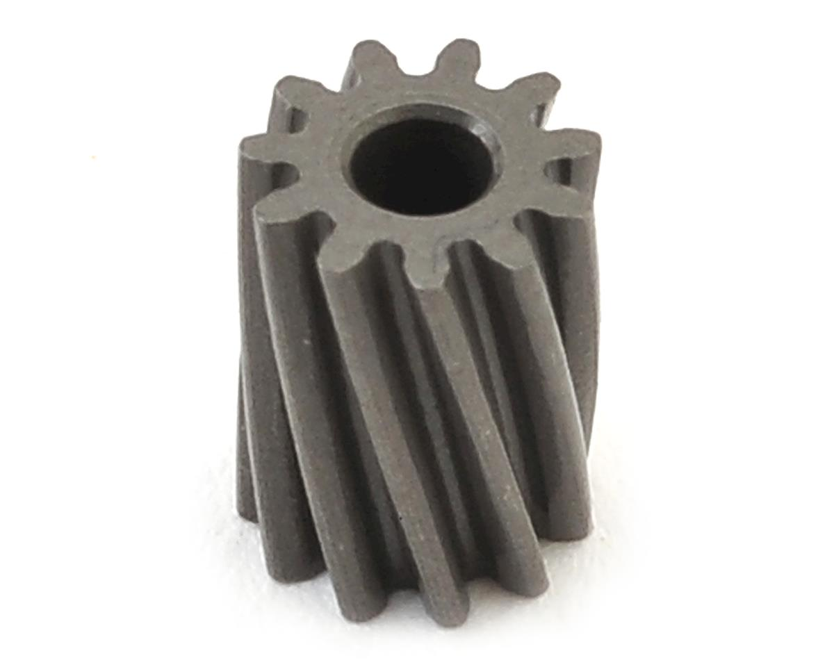 OXY Heli Pinion (2mm Motor Shaft/11T)