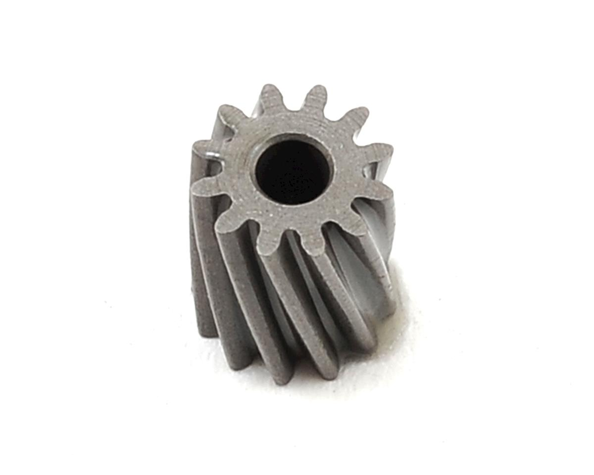 OXY Heli Pinion (2mm Motor Shaft/12T)
