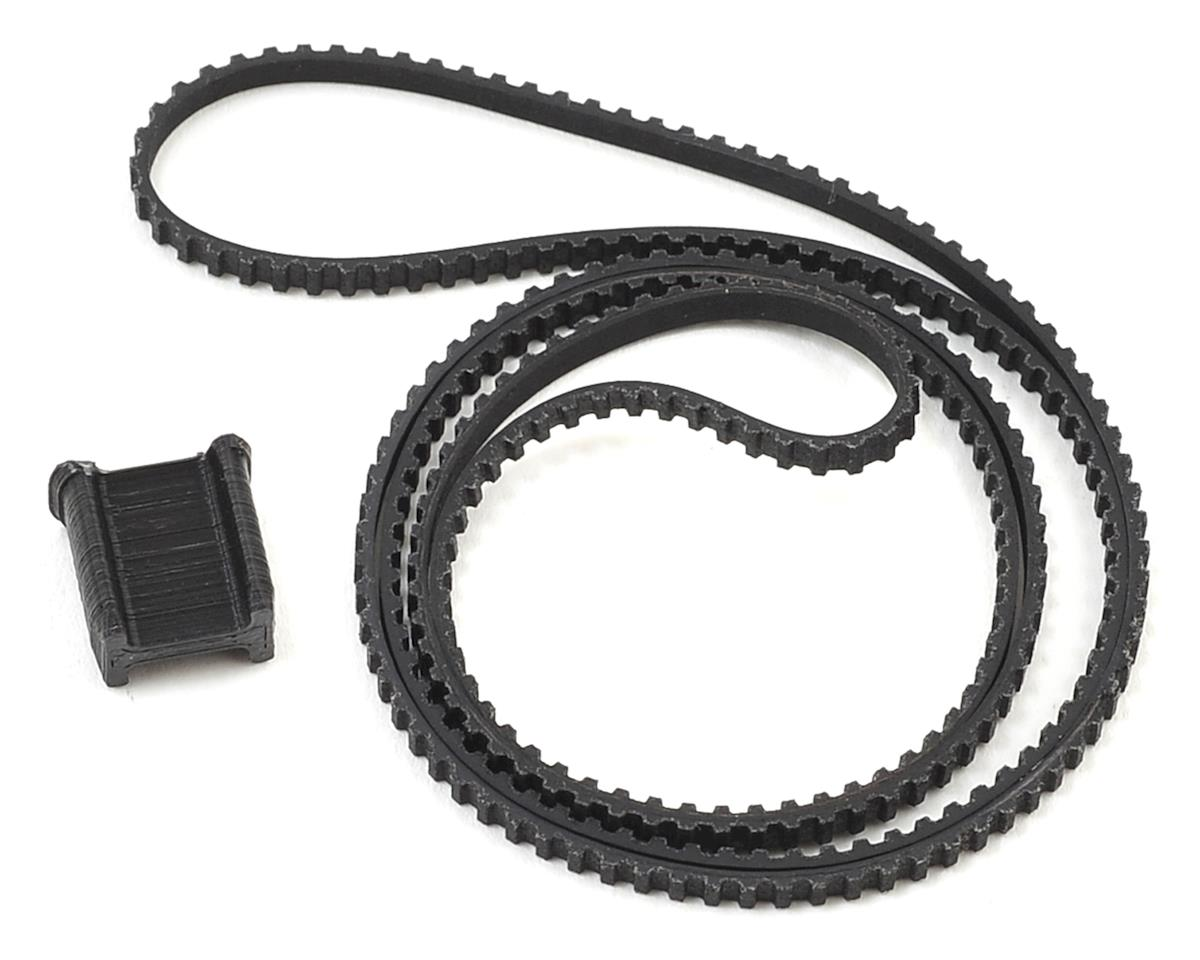 OXY Heli Standard Tail Belt