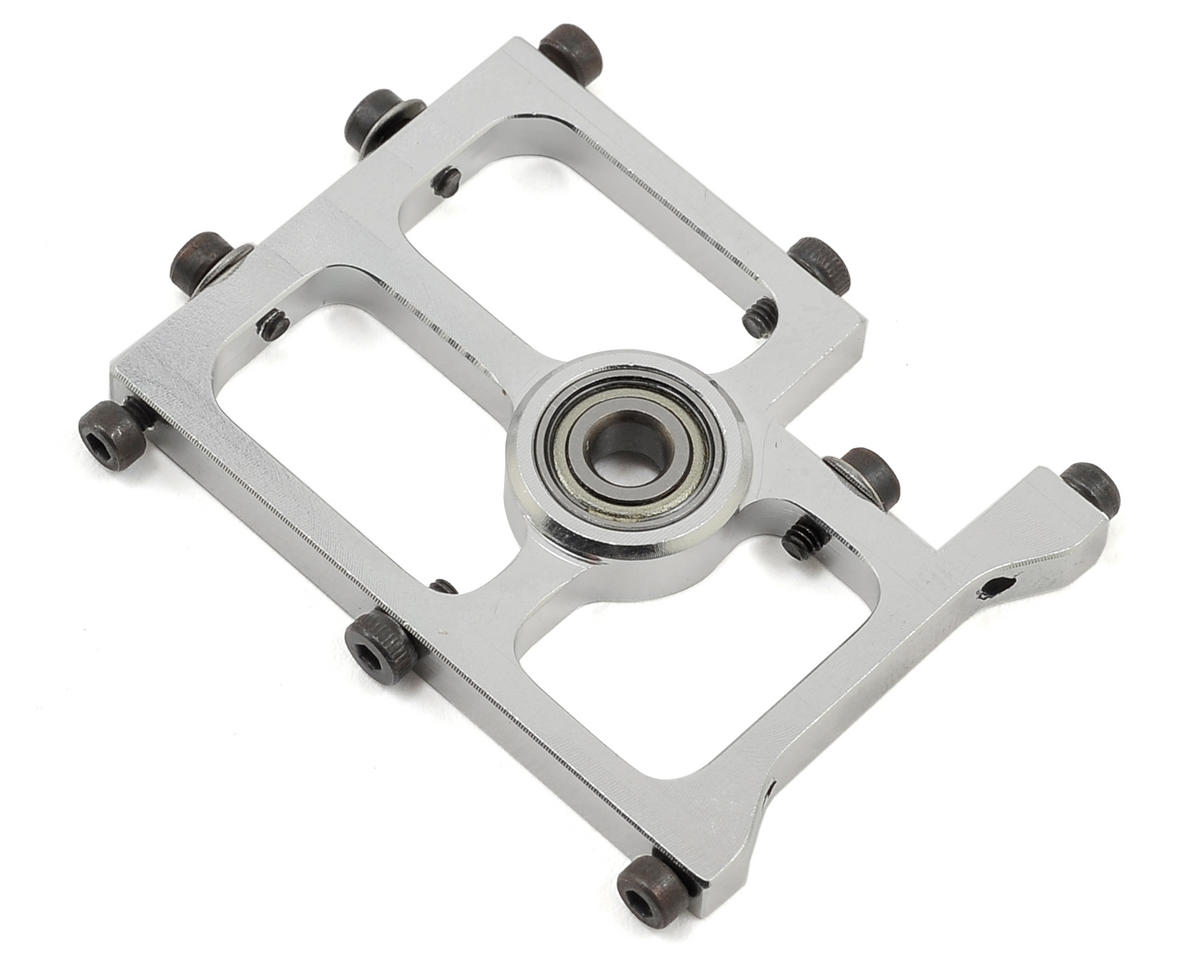 OXY Heli Middle Main Shaft Bearing Block