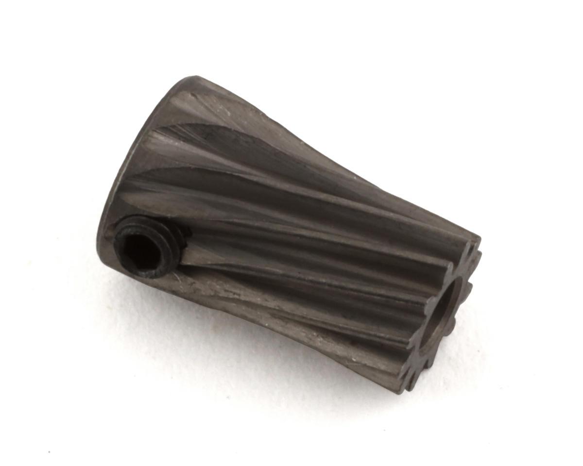 OXY Heli M0.5 Pinion Gear (12T)