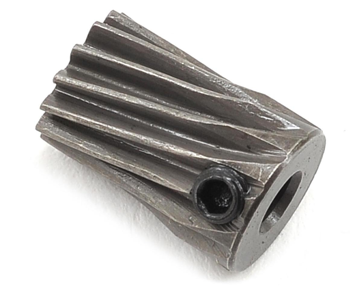 OXY Heli M0.5 Pinion Gear (13T)