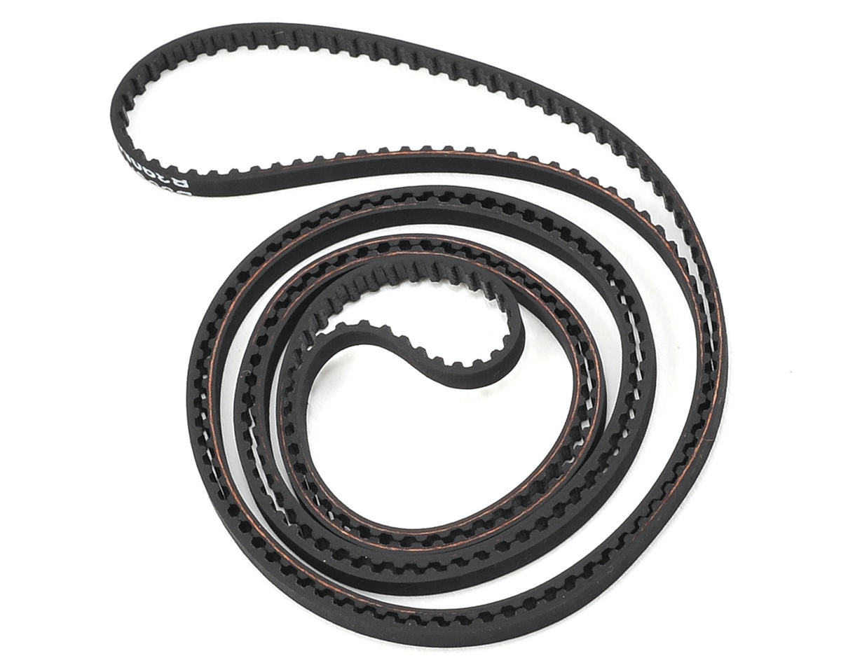 B390MXL Timing Belt