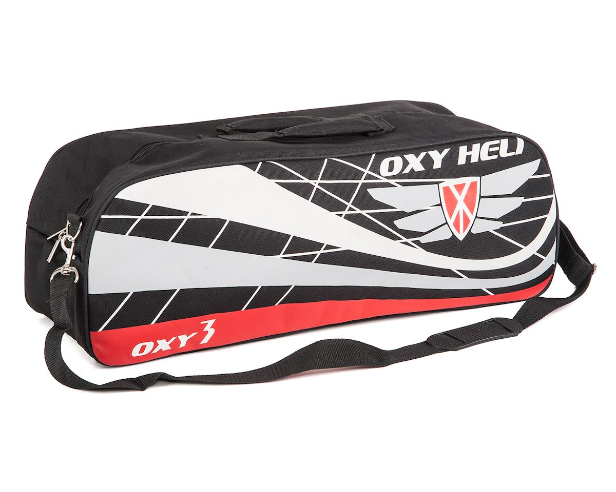Carry Bag by OXY Heli (Oxy 3)