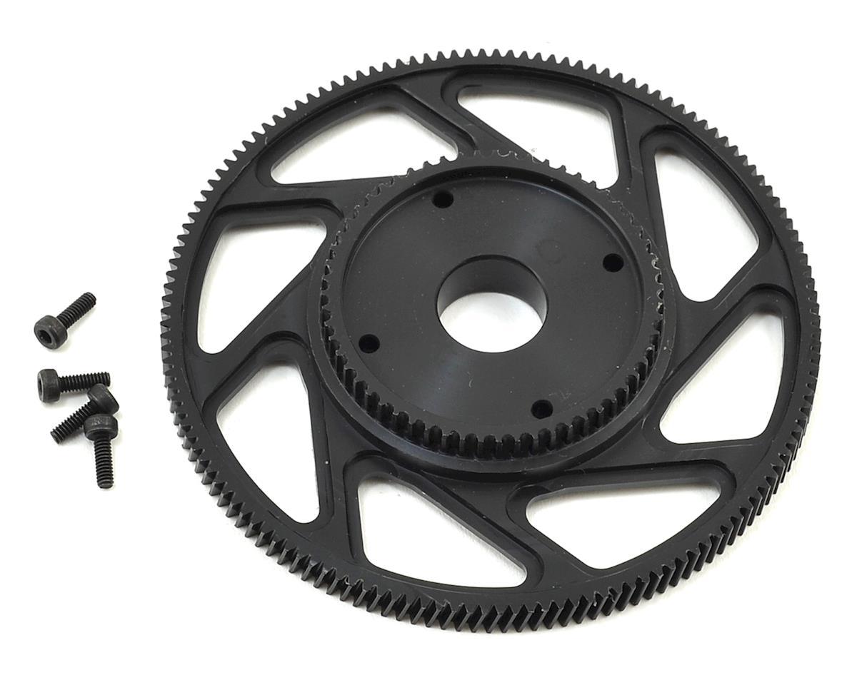 OXY Heli CNC Main Gear