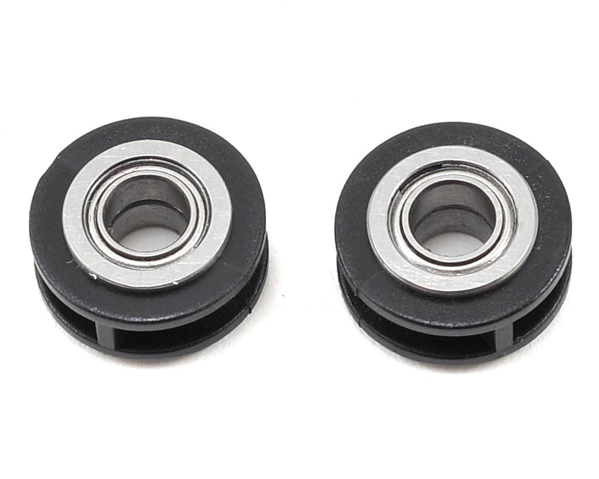 OXY Heli Oxy 3 Tail Pitch Slider Ring (2)
