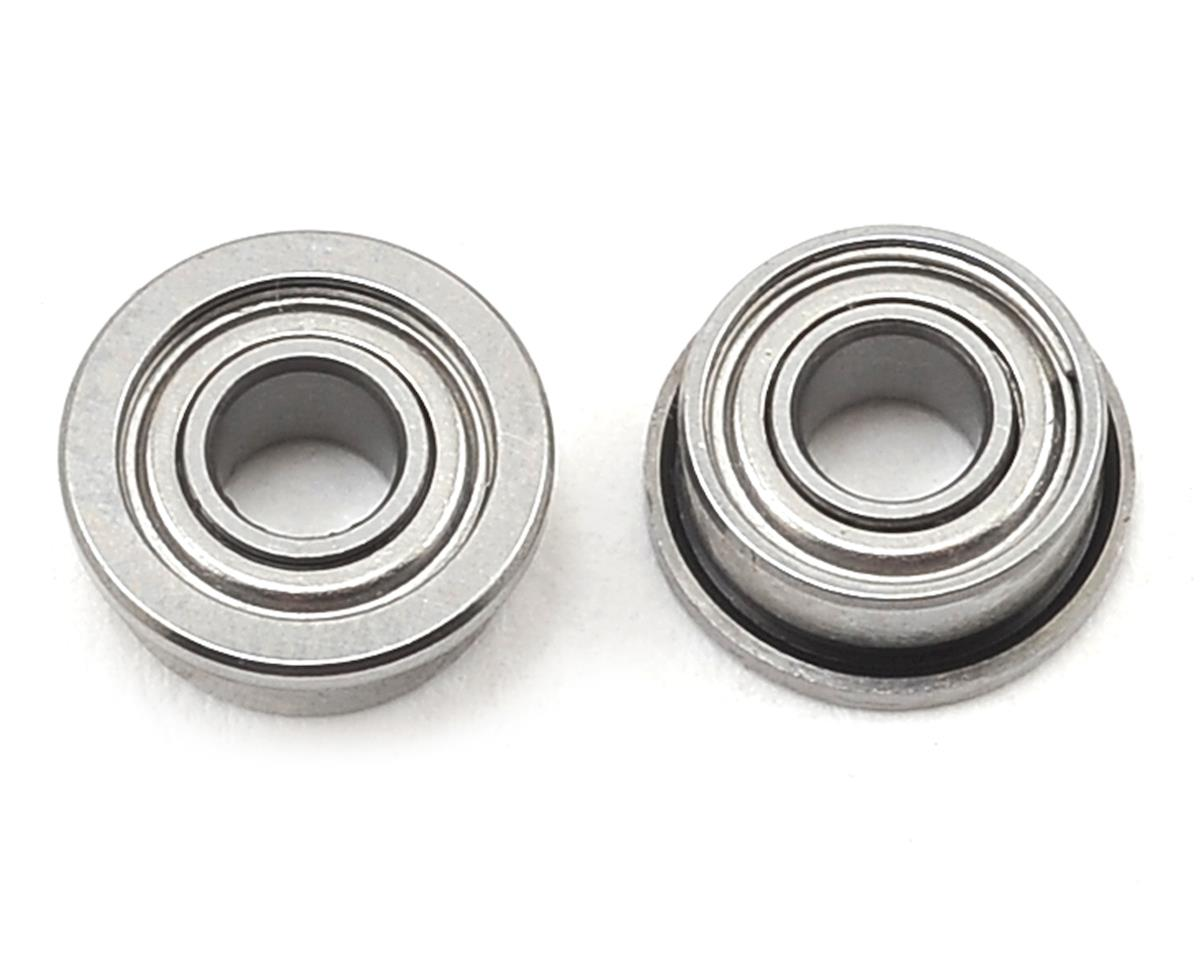 3x7x3mm Tail Case Bearing Spare (2) by OXY Heli